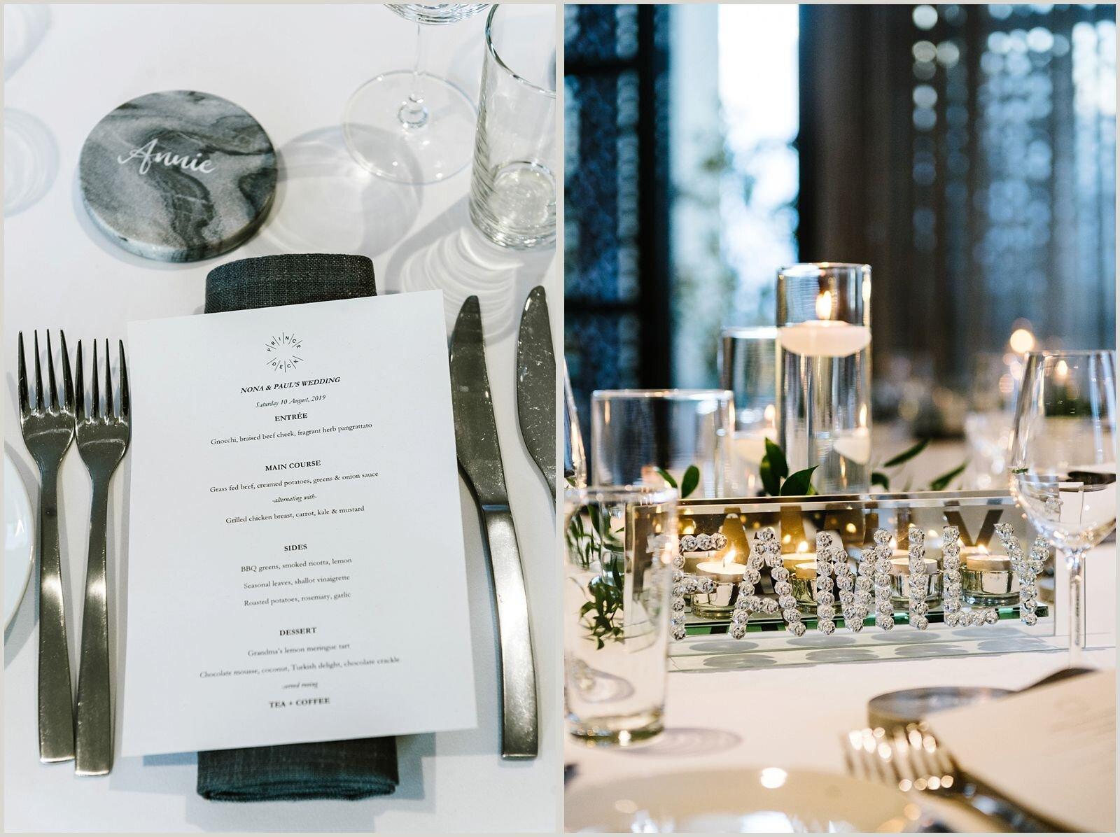 joseph_koprek_wedding_melbourne_the_prince_deck_0072.jpg