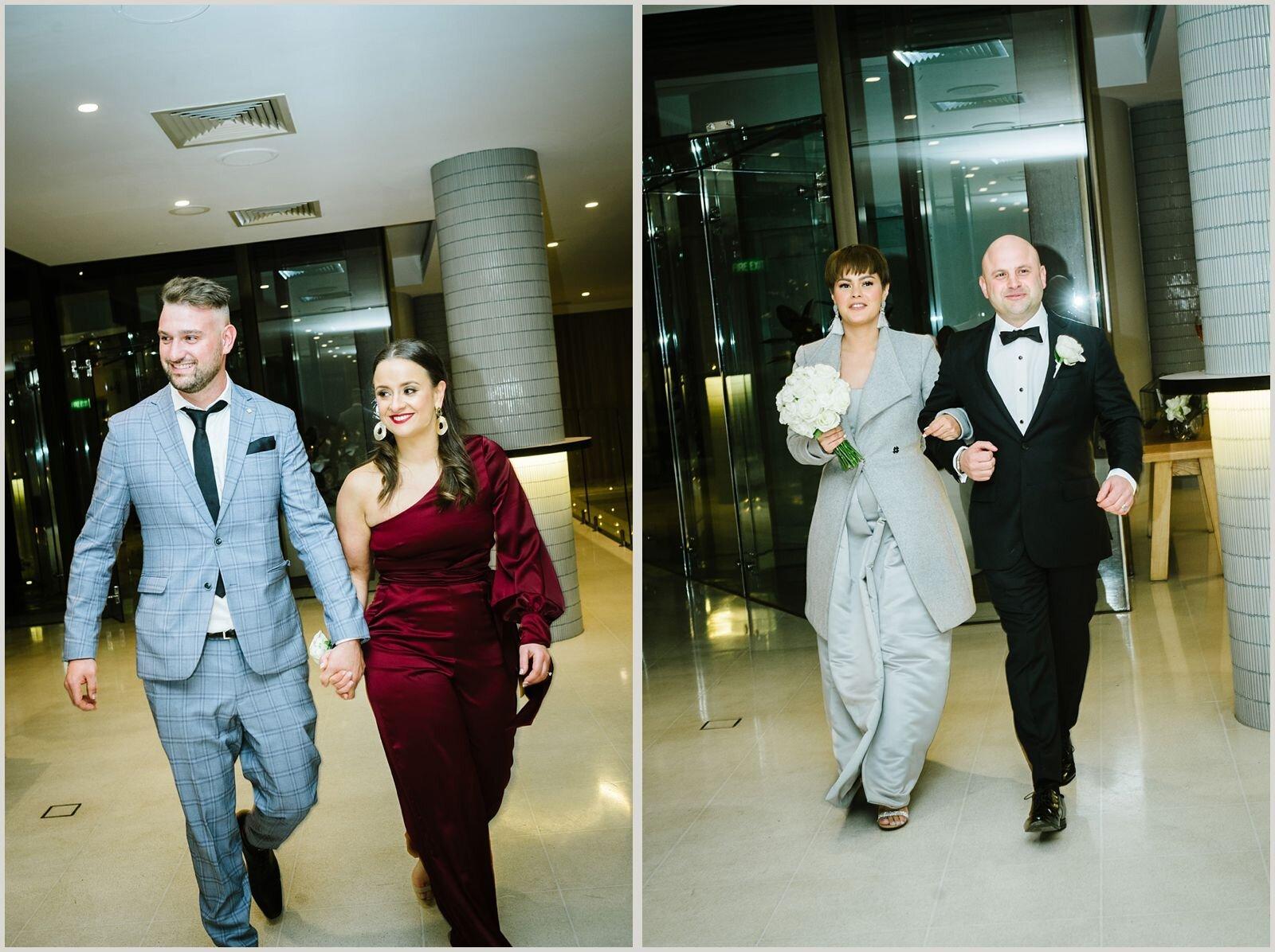 joseph_koprek_wedding_melbourne_the_prince_deck_0075.jpg