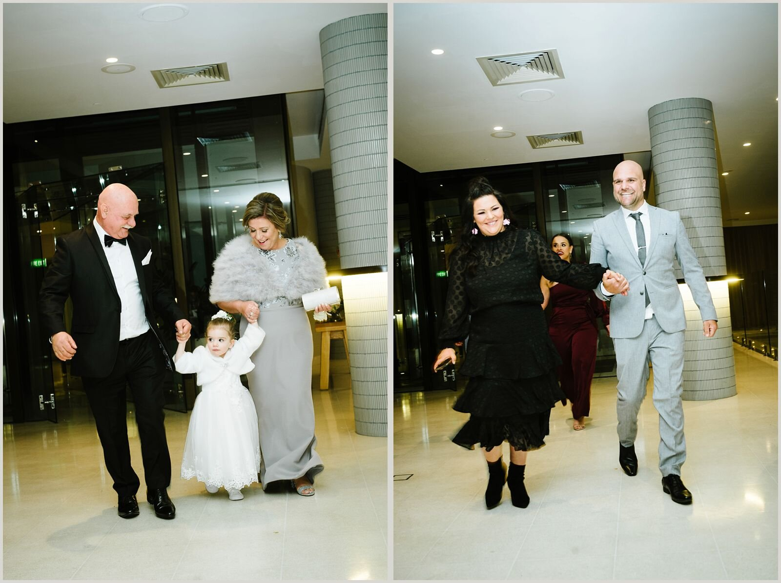 joseph_koprek_wedding_melbourne_the_prince_deck_0074.jpg