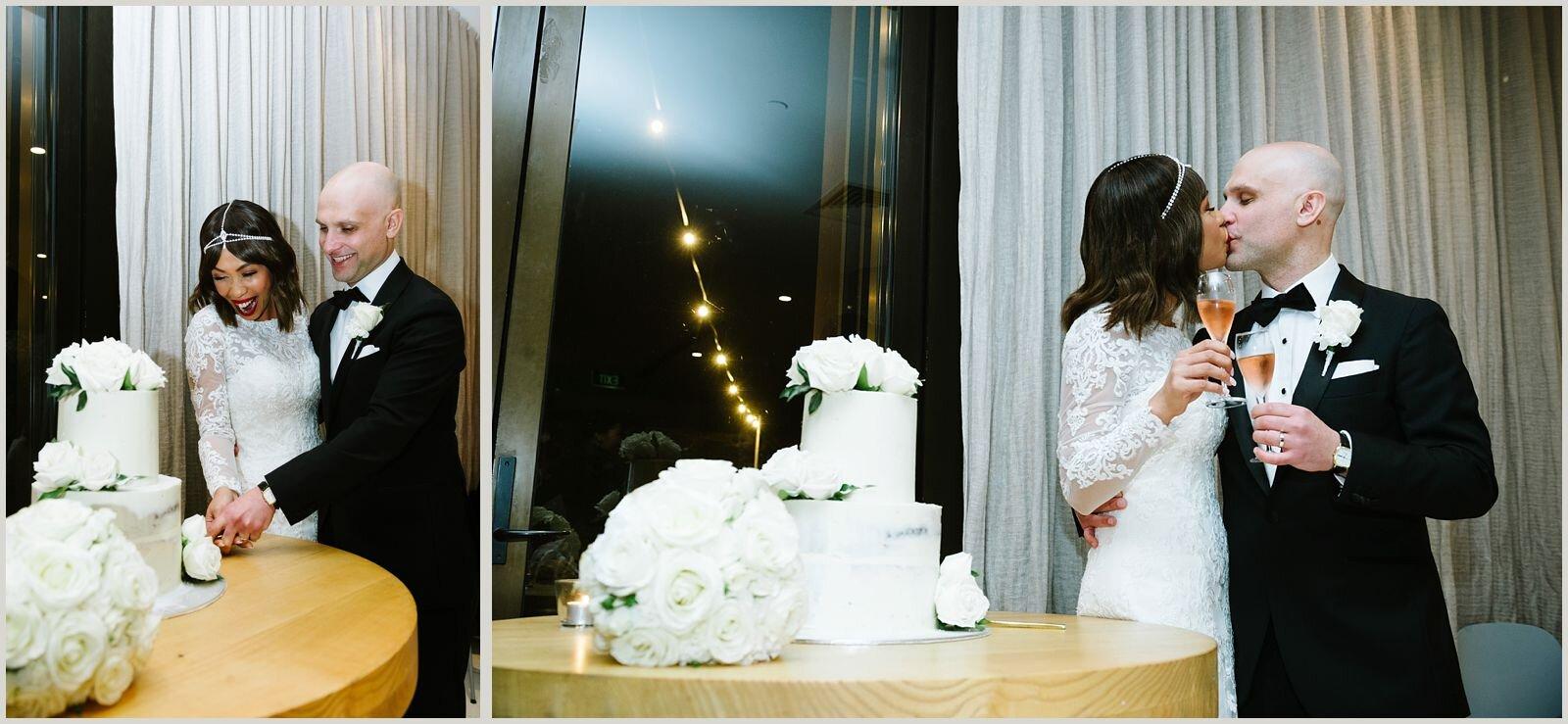 joseph_koprek_wedding_melbourne_the_prince_deck_0077.jpg