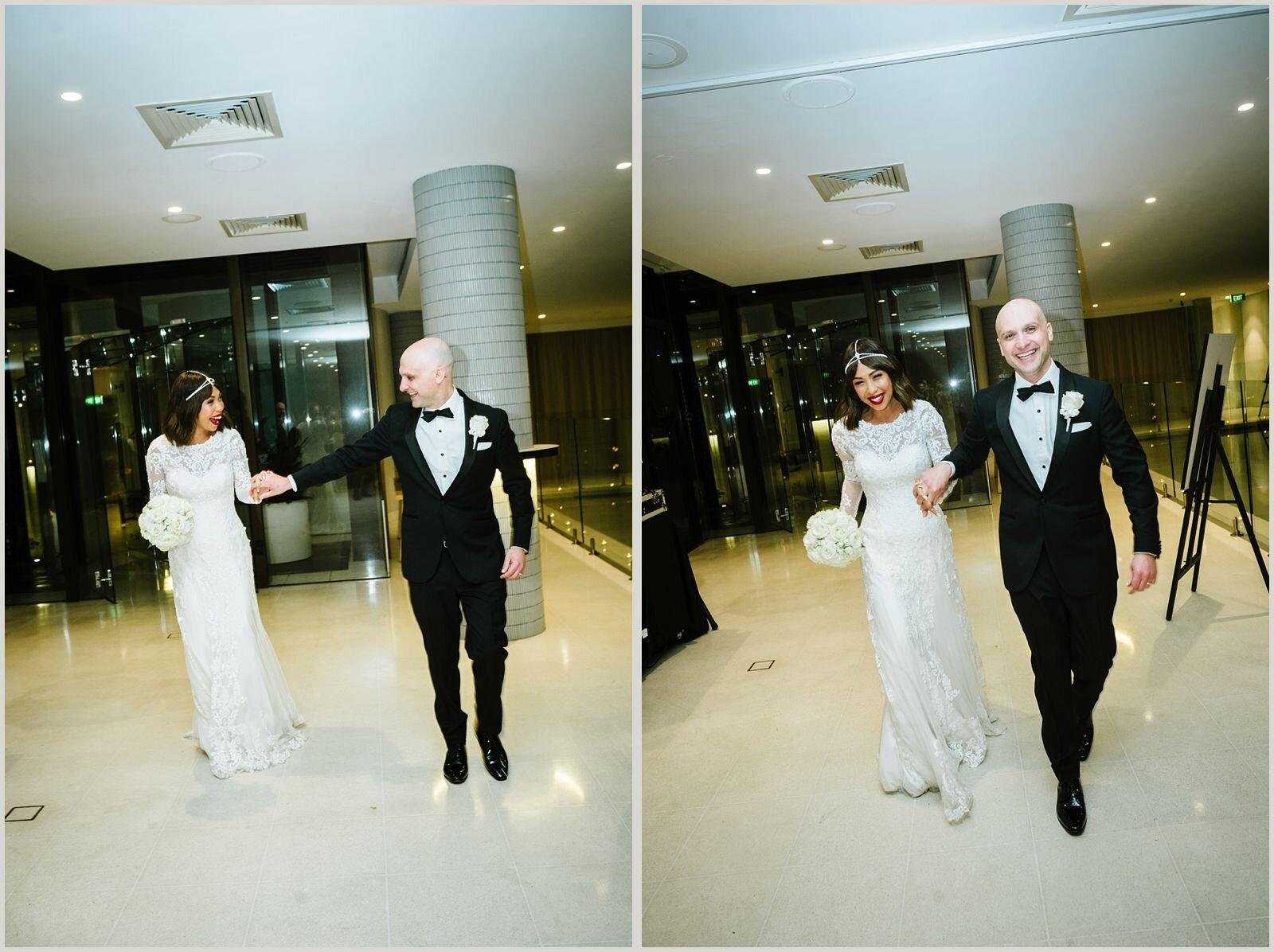 joseph_koprek_wedding_melbourne_the_prince_deck_0076.jpg