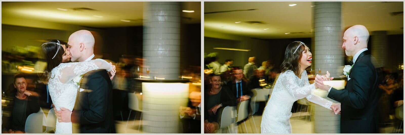joseph_koprek_wedding_melbourne_the_prince_deck_0078.jpg