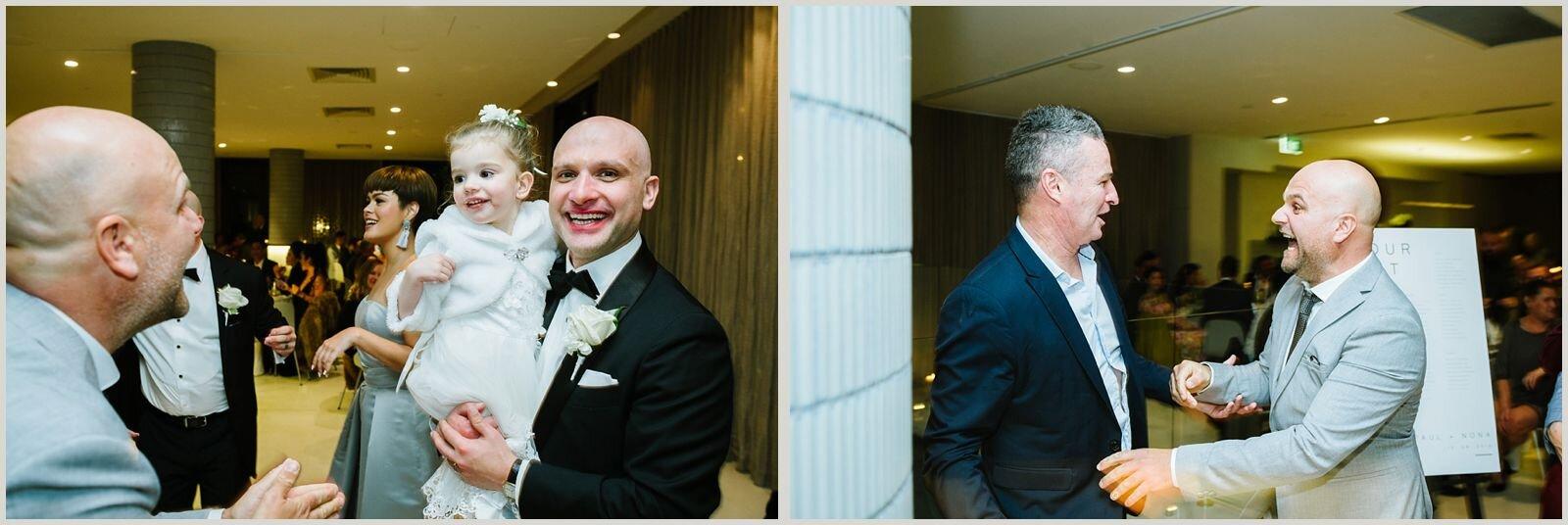 joseph_koprek_wedding_melbourne_the_prince_deck_0079.jpg
