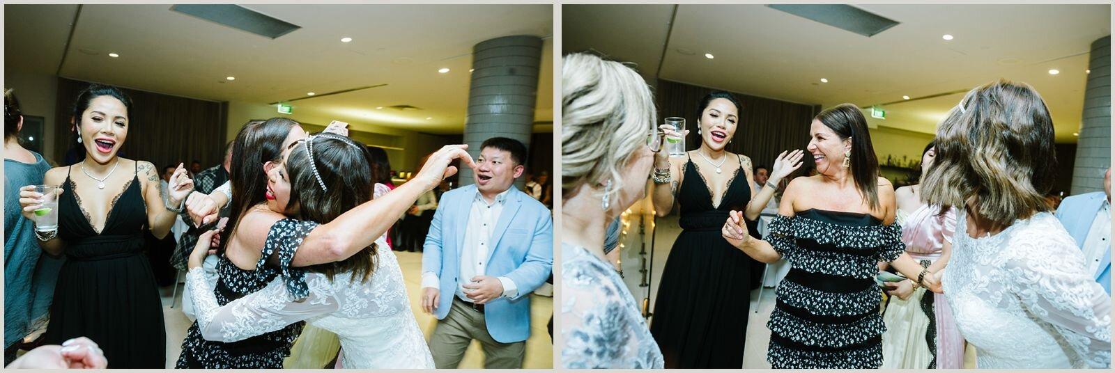 joseph_koprek_wedding_melbourne_the_prince_deck_0081.jpg