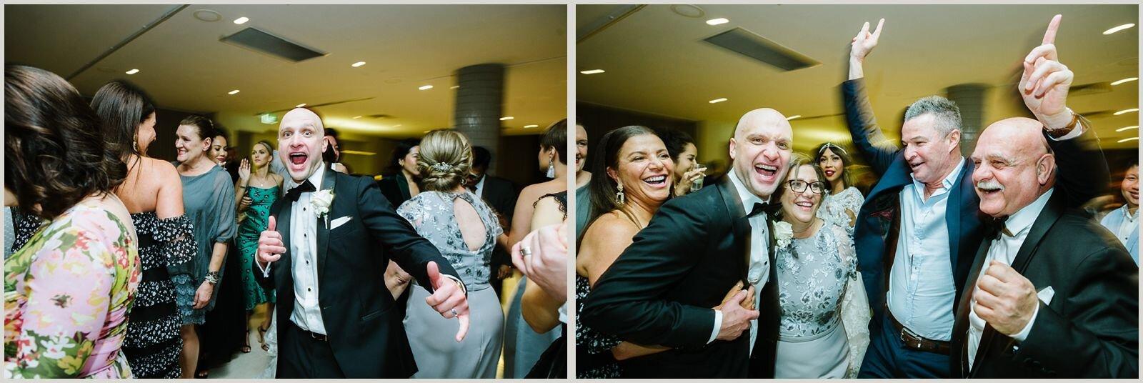 joseph_koprek_wedding_melbourne_the_prince_deck_0083.jpg