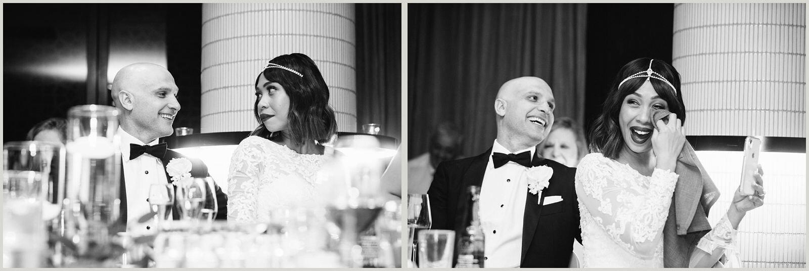 joseph_koprek_wedding_melbourne_the_prince_deck_0090.jpg
