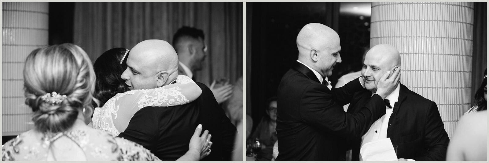 joseph_koprek_wedding_melbourne_the_prince_deck_0092.jpg