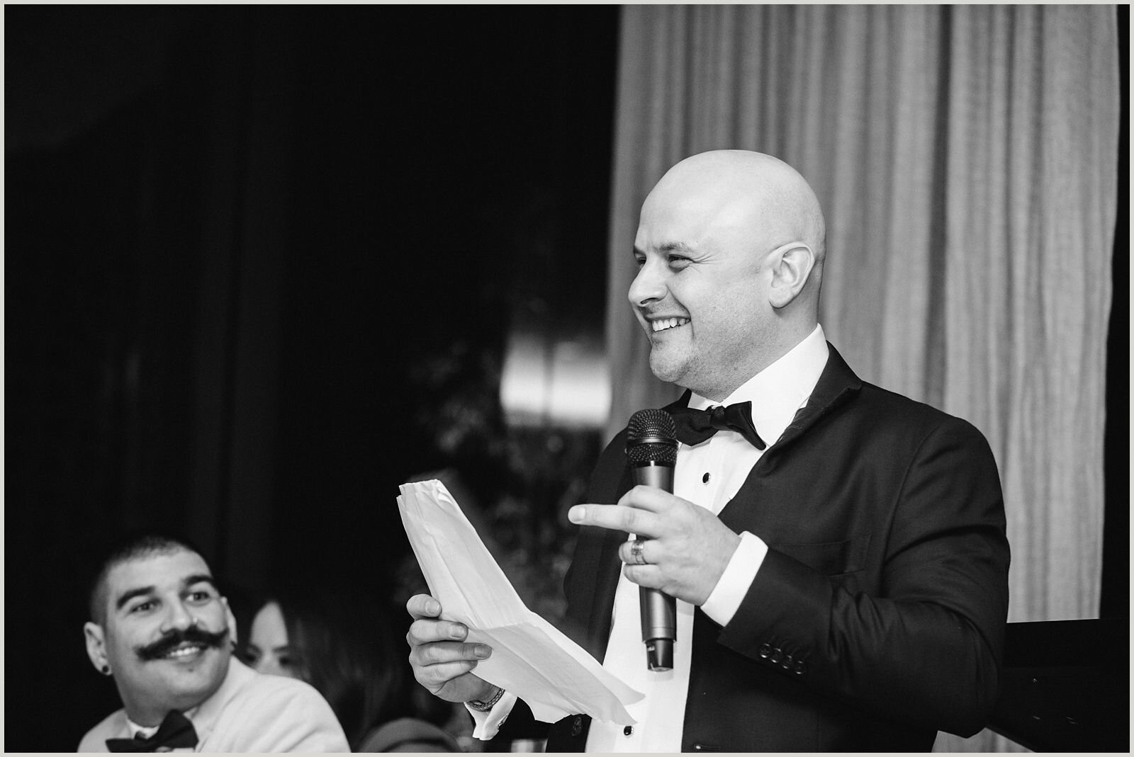 joseph_koprek_wedding_melbourne_the_prince_deck_0091.jpg