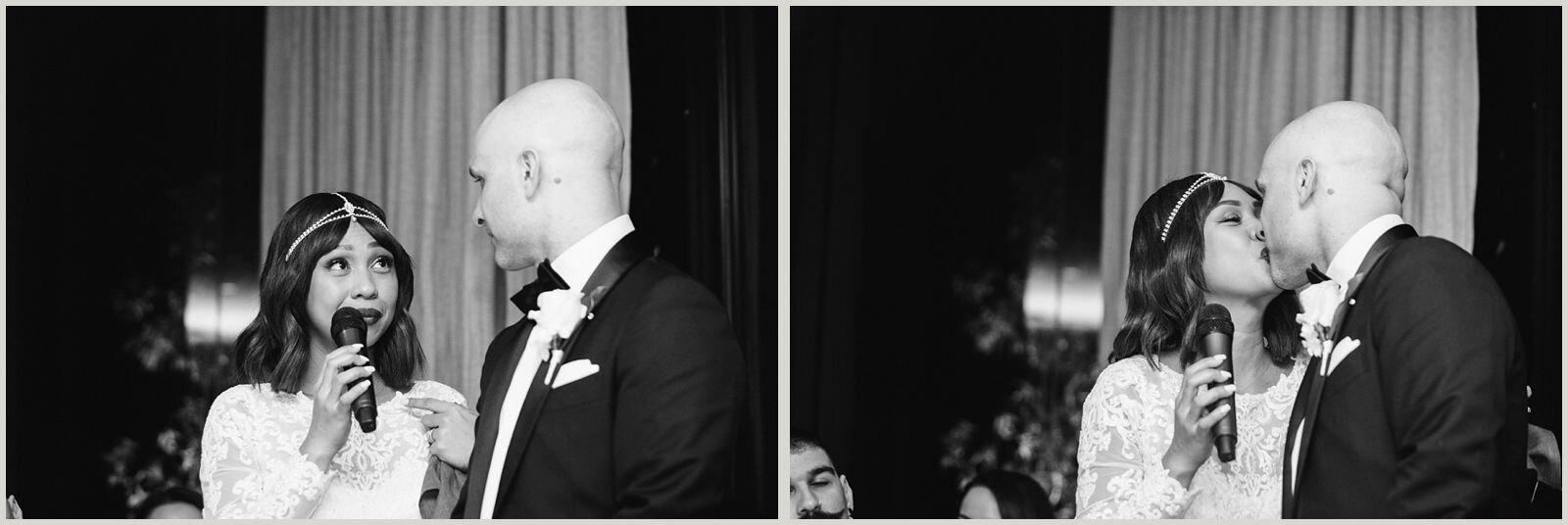 joseph_koprek_wedding_melbourne_the_prince_deck_0093.jpg