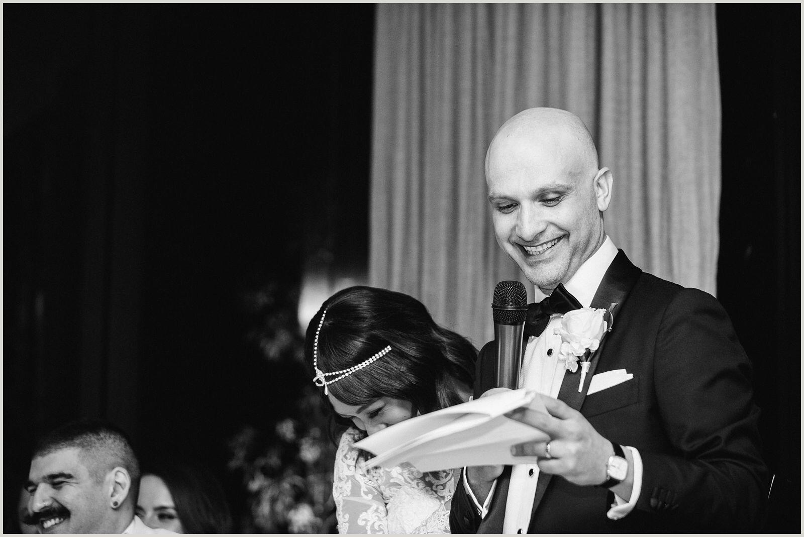 joseph_koprek_wedding_melbourne_the_prince_deck_0094.jpg