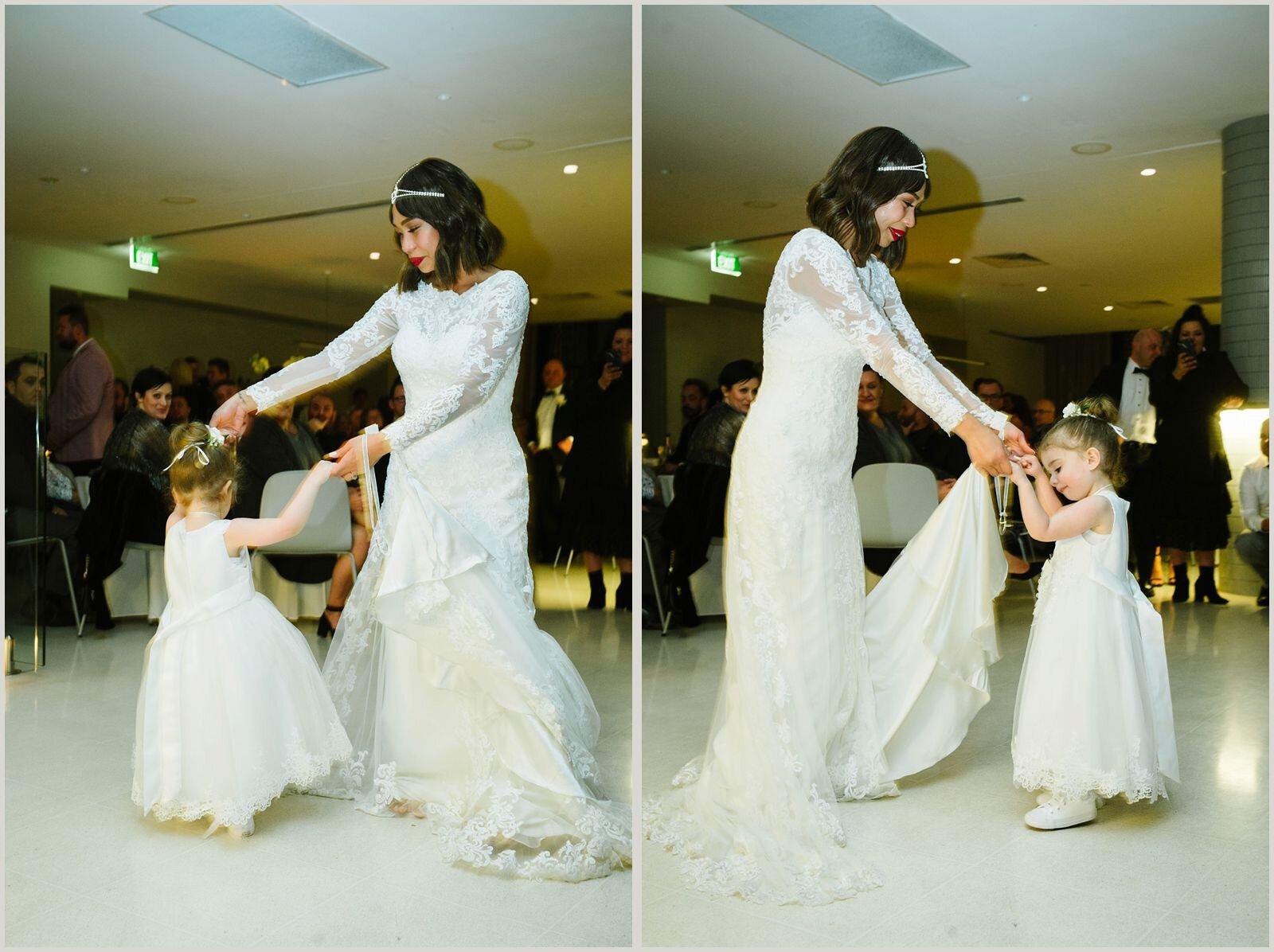 joseph_koprek_wedding_melbourne_the_prince_deck_0096.jpg