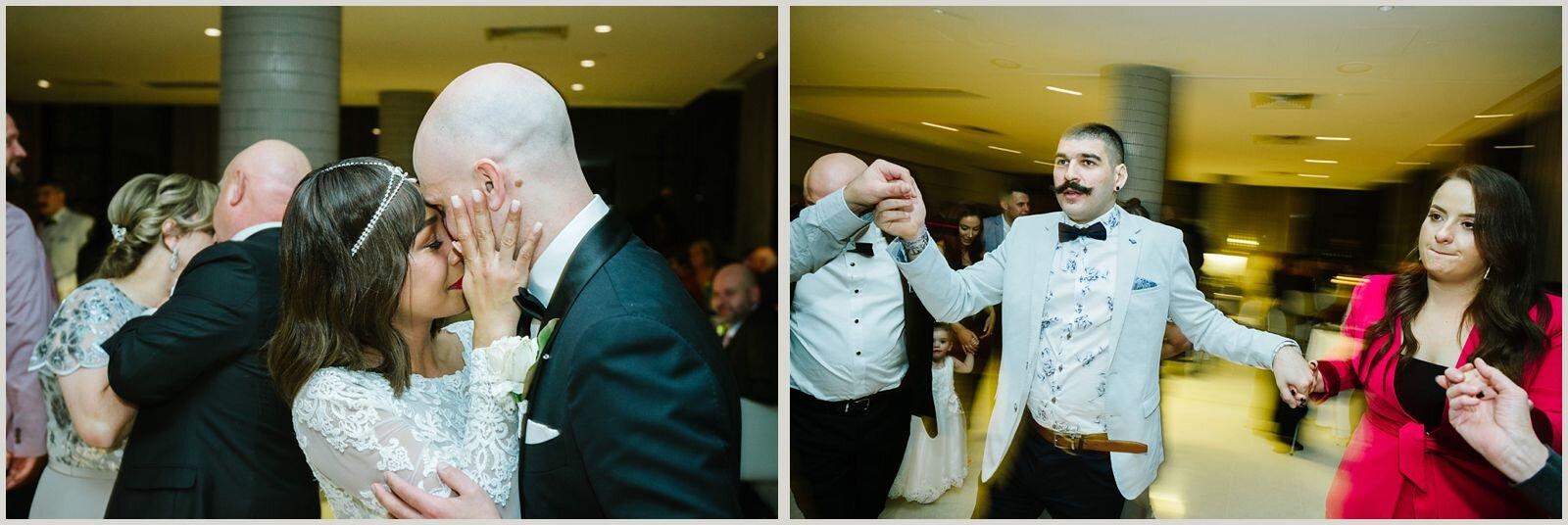 joseph_koprek_wedding_melbourne_the_prince_deck_0098.jpg