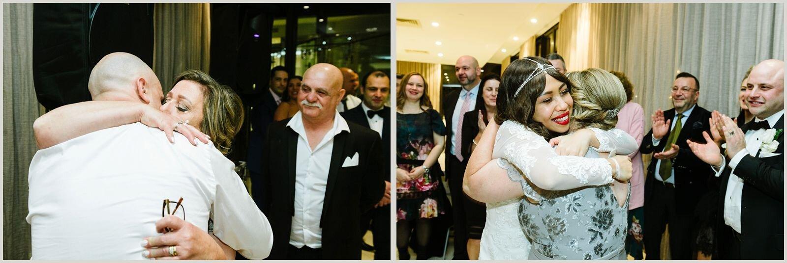 joseph_koprek_wedding_melbourne_the_prince_deck_0100.jpg