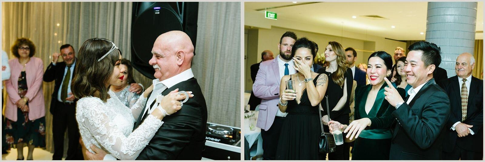 joseph_koprek_wedding_melbourne_the_prince_deck_0101.jpg