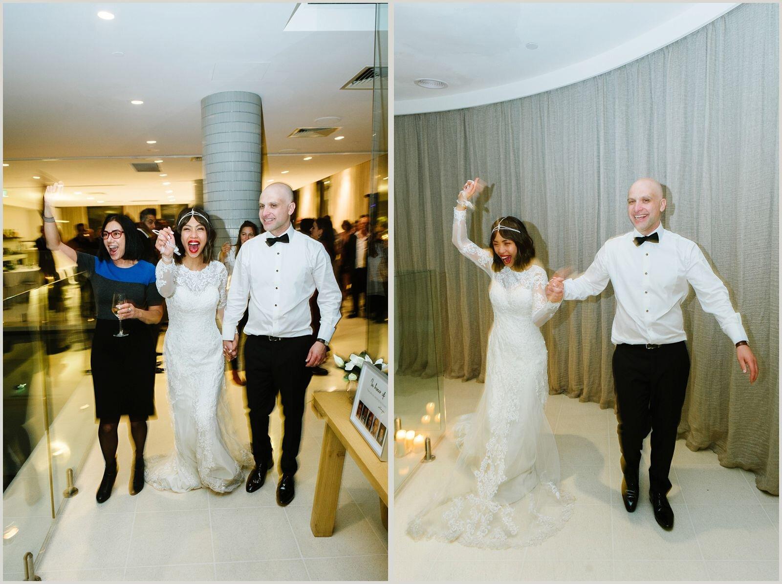 joseph_koprek_wedding_melbourne_the_prince_deck_0102.jpg