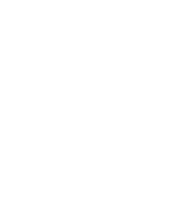 WCBC_white.png