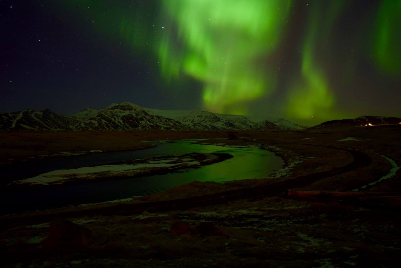 Northern_lights_Iceland.png