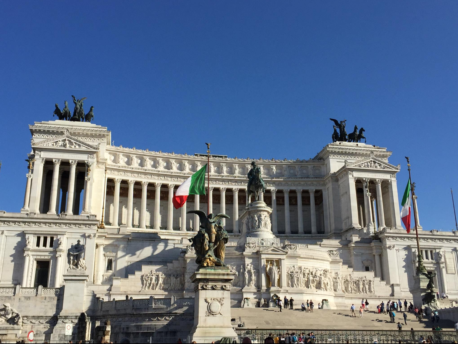 republic_building_rome_italy.png