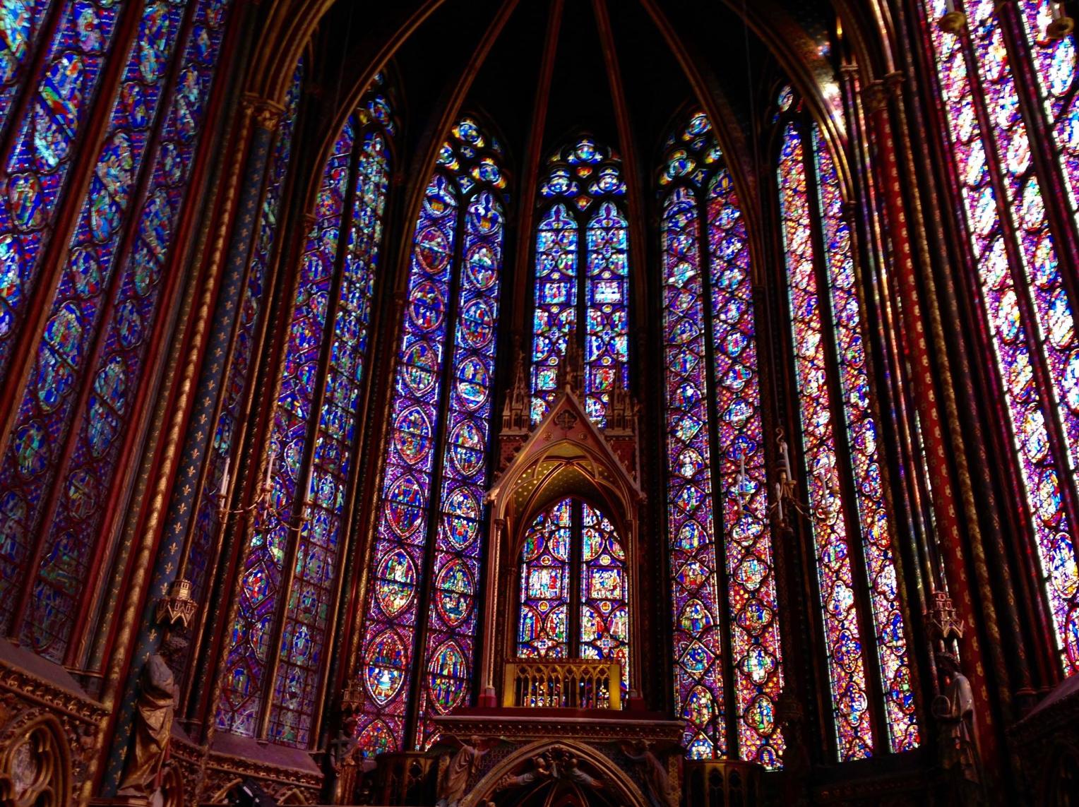 Sainte_Chapelle_paris_france.png