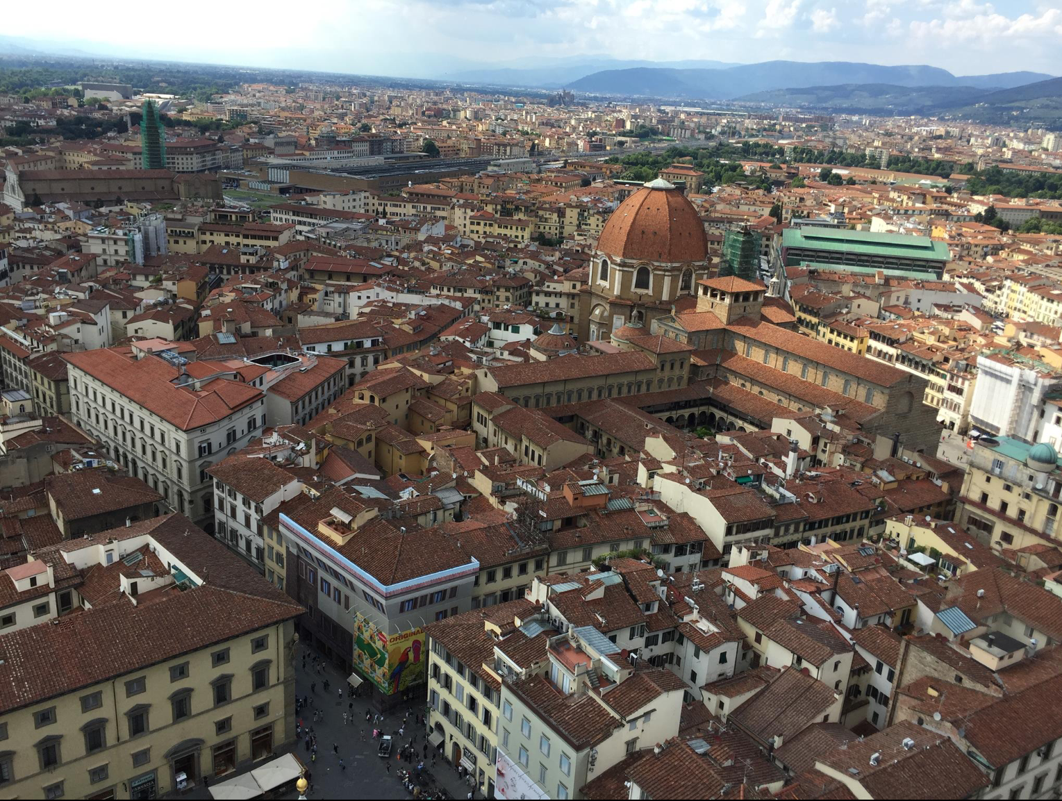 florence italy.png