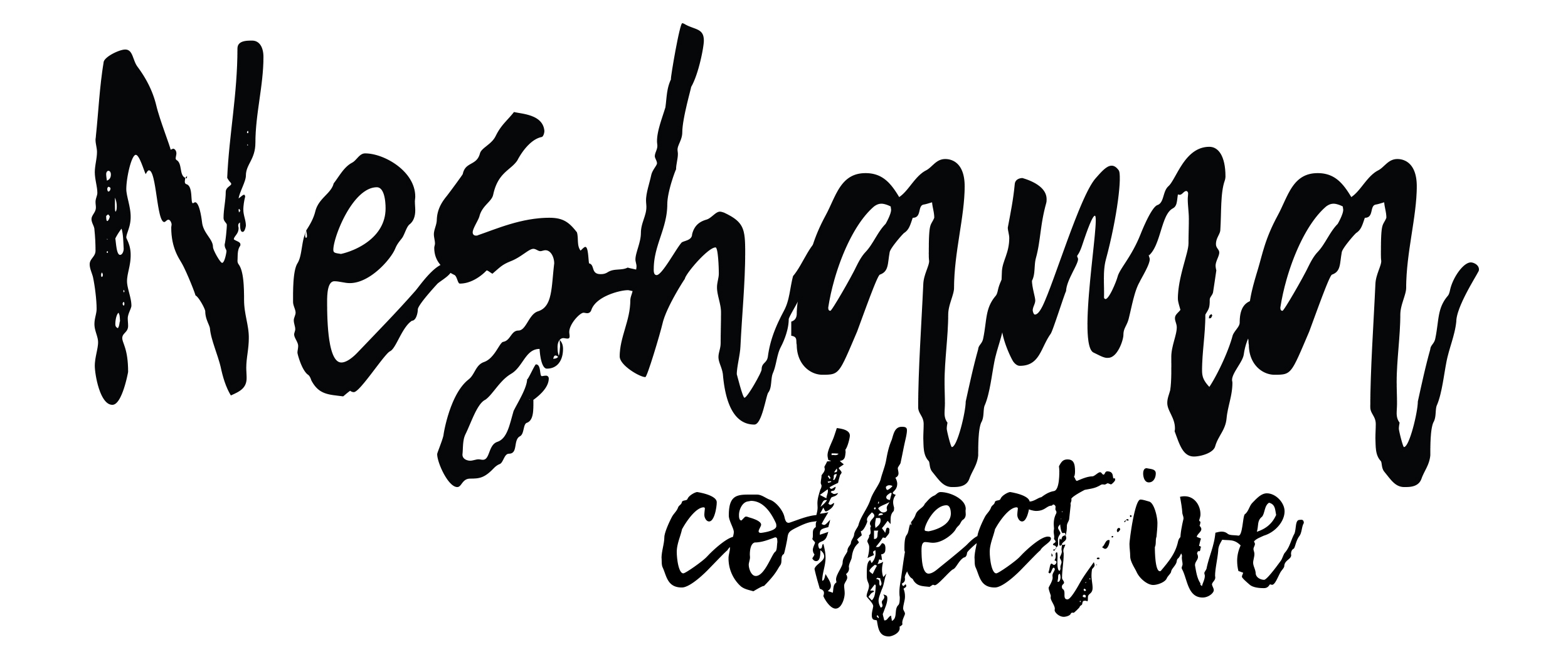 Neshama Collective