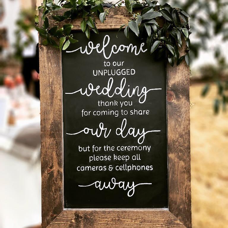 Unplugged Wedding.jpg