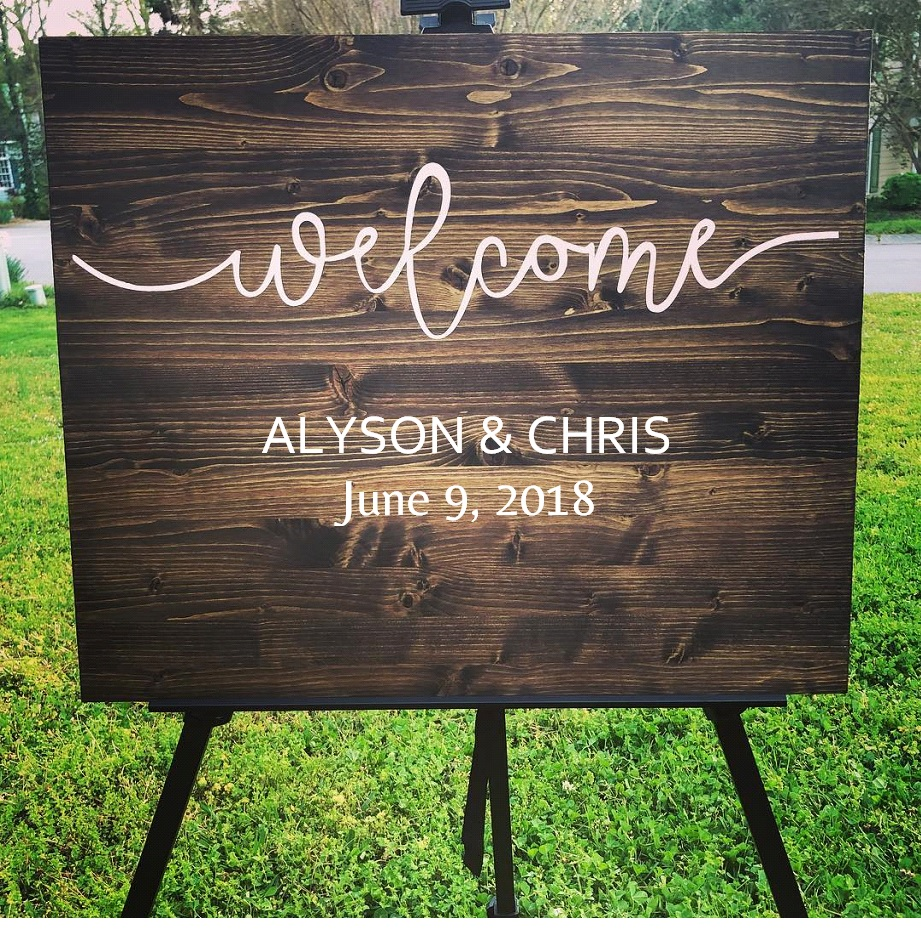 Wedding Welcome Sign.jpg