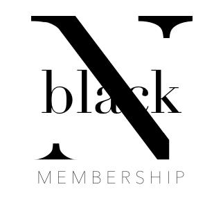Black Membership for skincare and beauty spa at Natashas Skin Spa Southbank Melbourne.jpeg