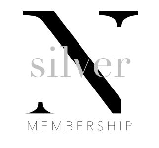 Silver Membership for skincare at Natashas Skin Spa Southbank beauty salon Melbourne.png
