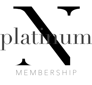 Platinum membership for skin treatments at Natashas Skin Spa Southbank.jpeg