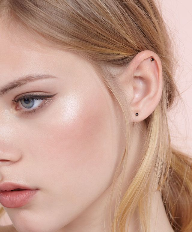 1922ae4c2a0a48530d95d4469c3b4e1f--subtle-makeup-fresh-makeup.jpg