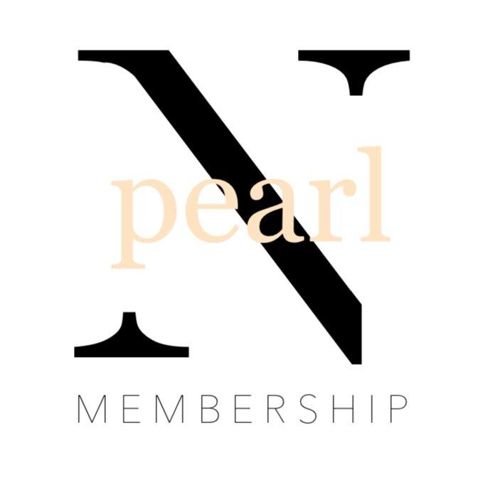 Pearl+Membership+Natashas+Skin+Spa