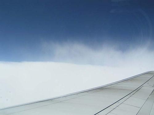 airplane-wing-tswartz