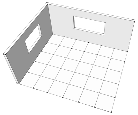sketchupRooms2.jpg