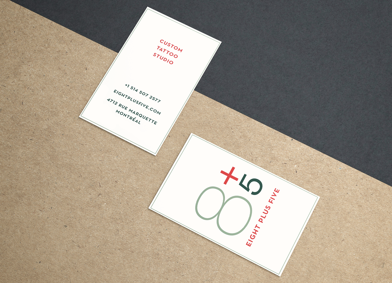 business-cards-for-web.png