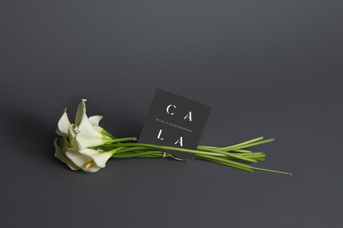 Cala_Portfolio_05.jpg