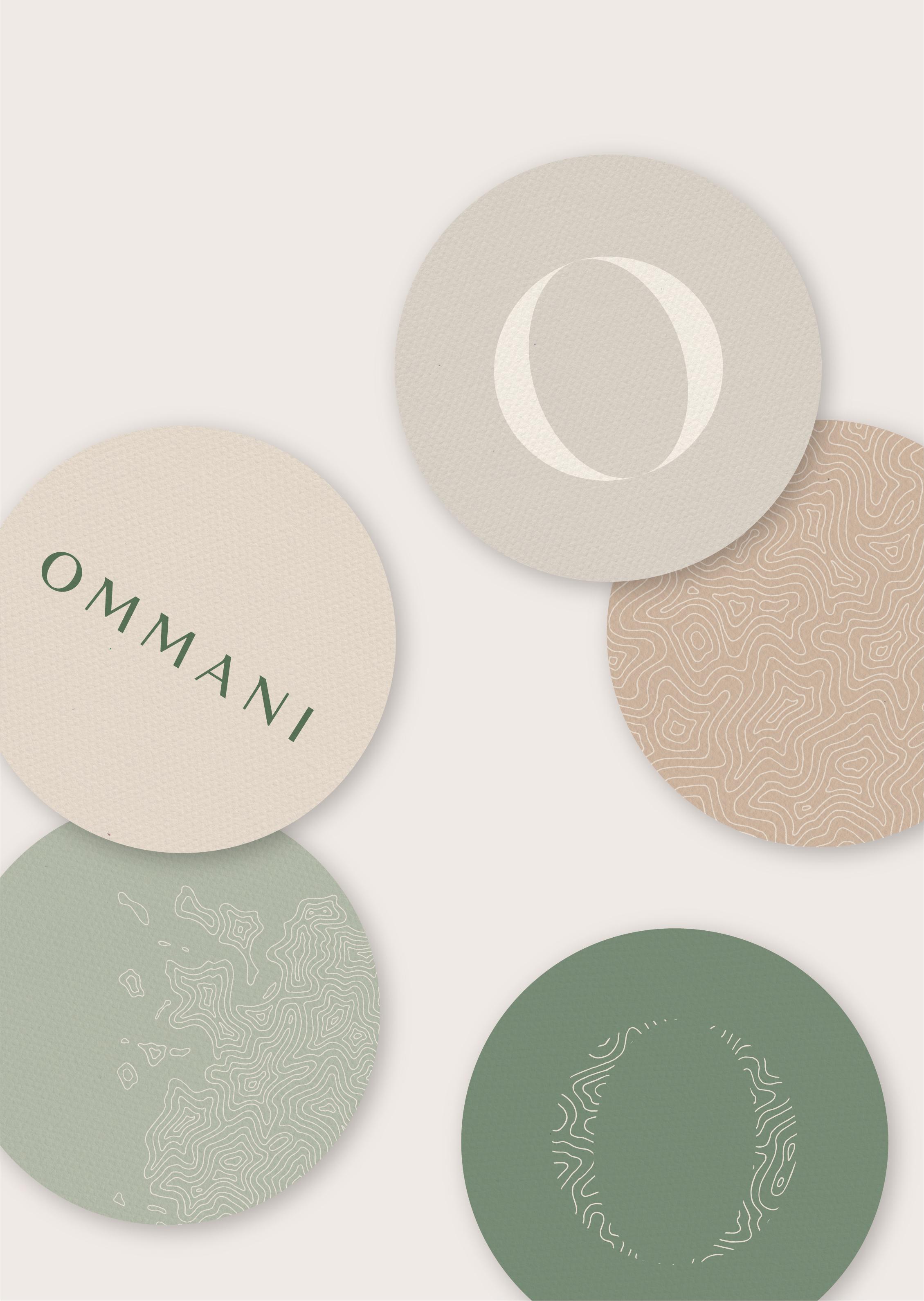 Ommani_Portfolio_04
