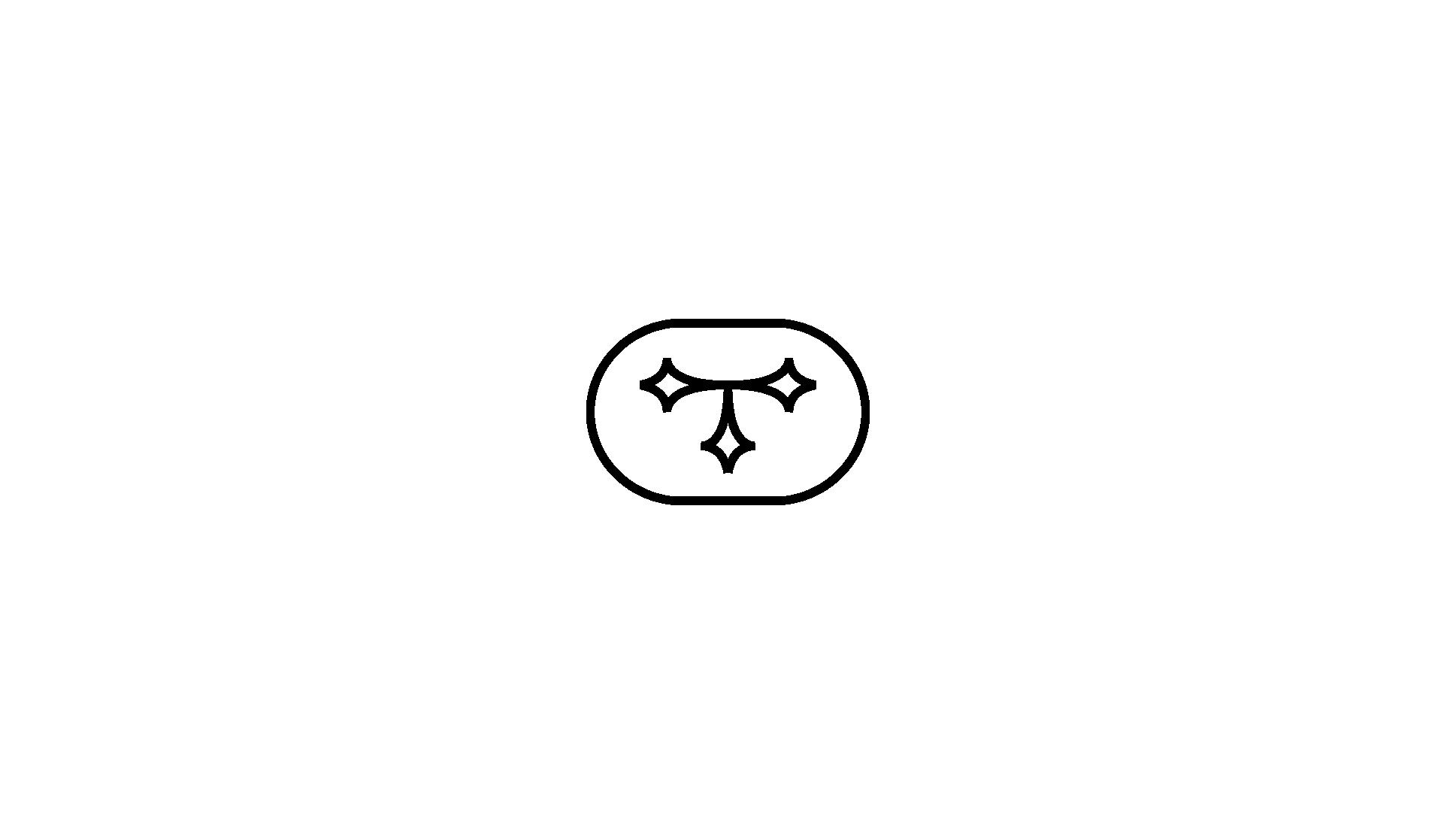 LogoCollection-06.png
