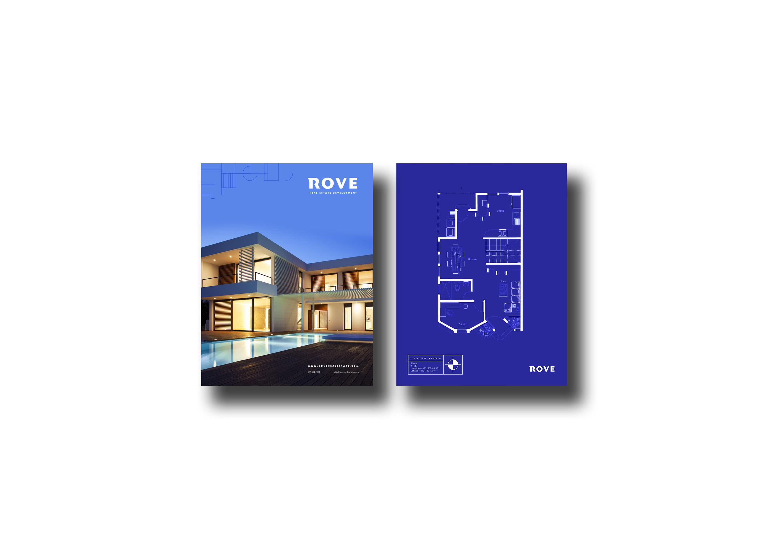 Rove02.jpg