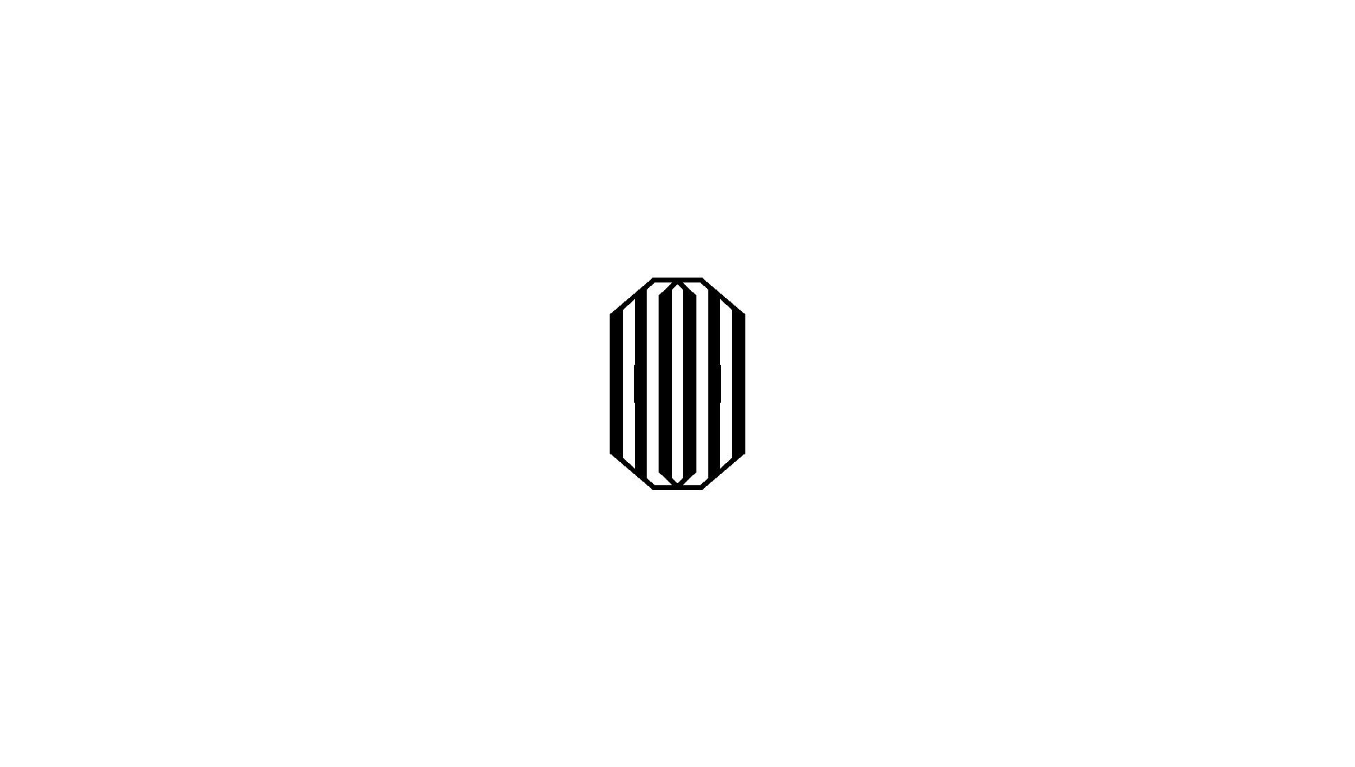 Mercanero