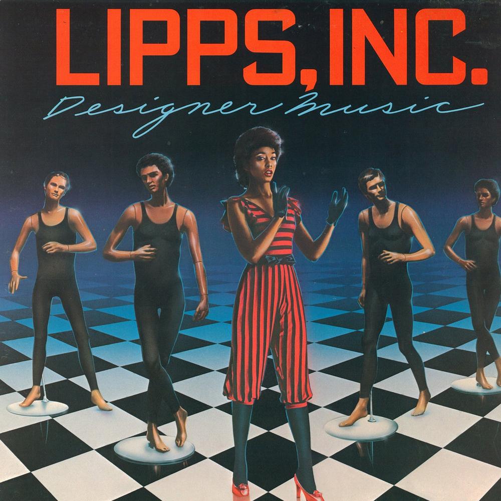 Lipps Inc