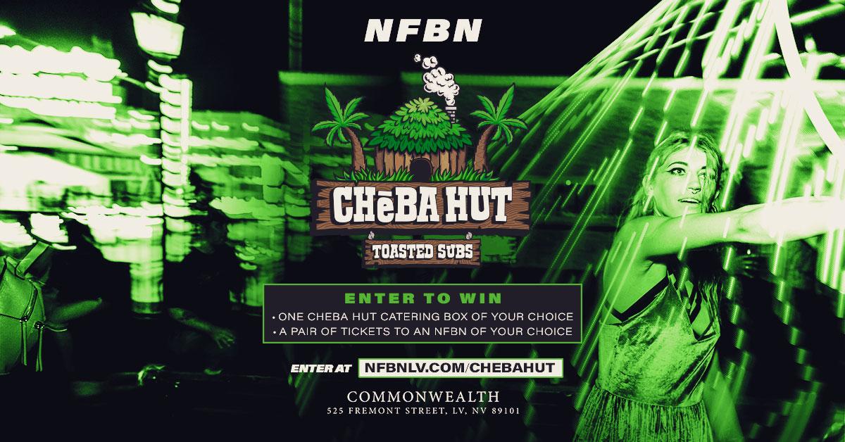 082219_NFBN_ChebaHub_1200x628.jpg