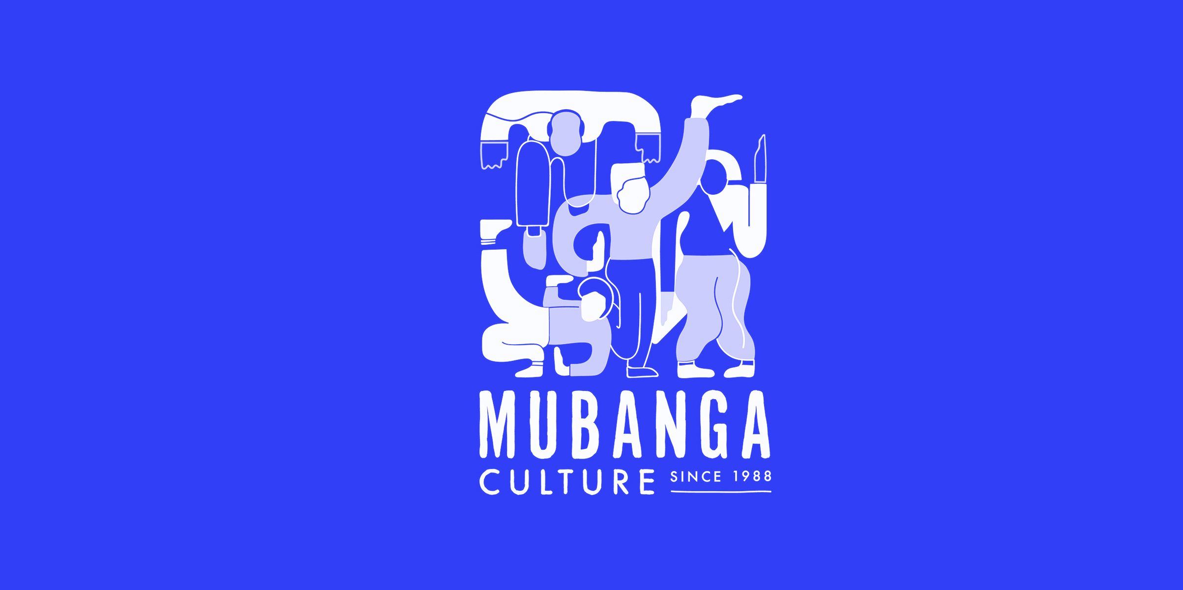 kimberly_summer_logo_mubanga-culture-3.jpg