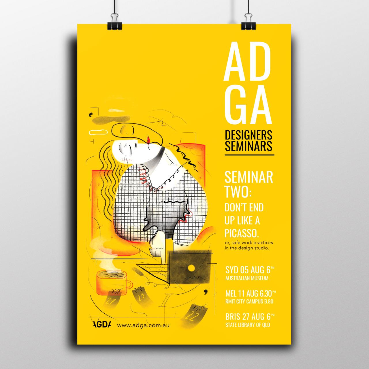 kimberly_summer_design_adga-3.jpg