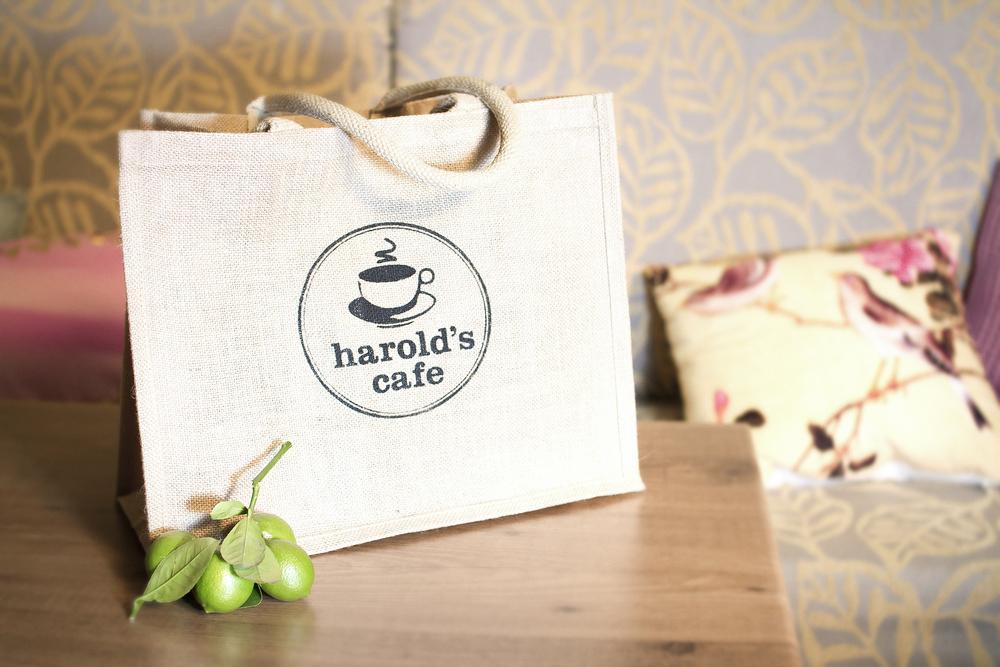 kimberly_summer_design-harolds-cafe-1.jpg
