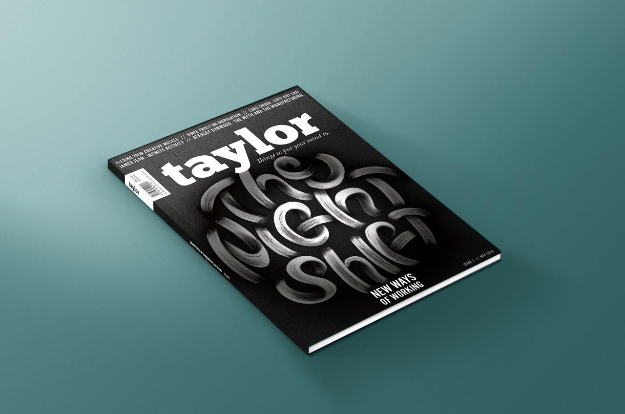 kimberly_summer_design_magazine-mockup-4.jpg
