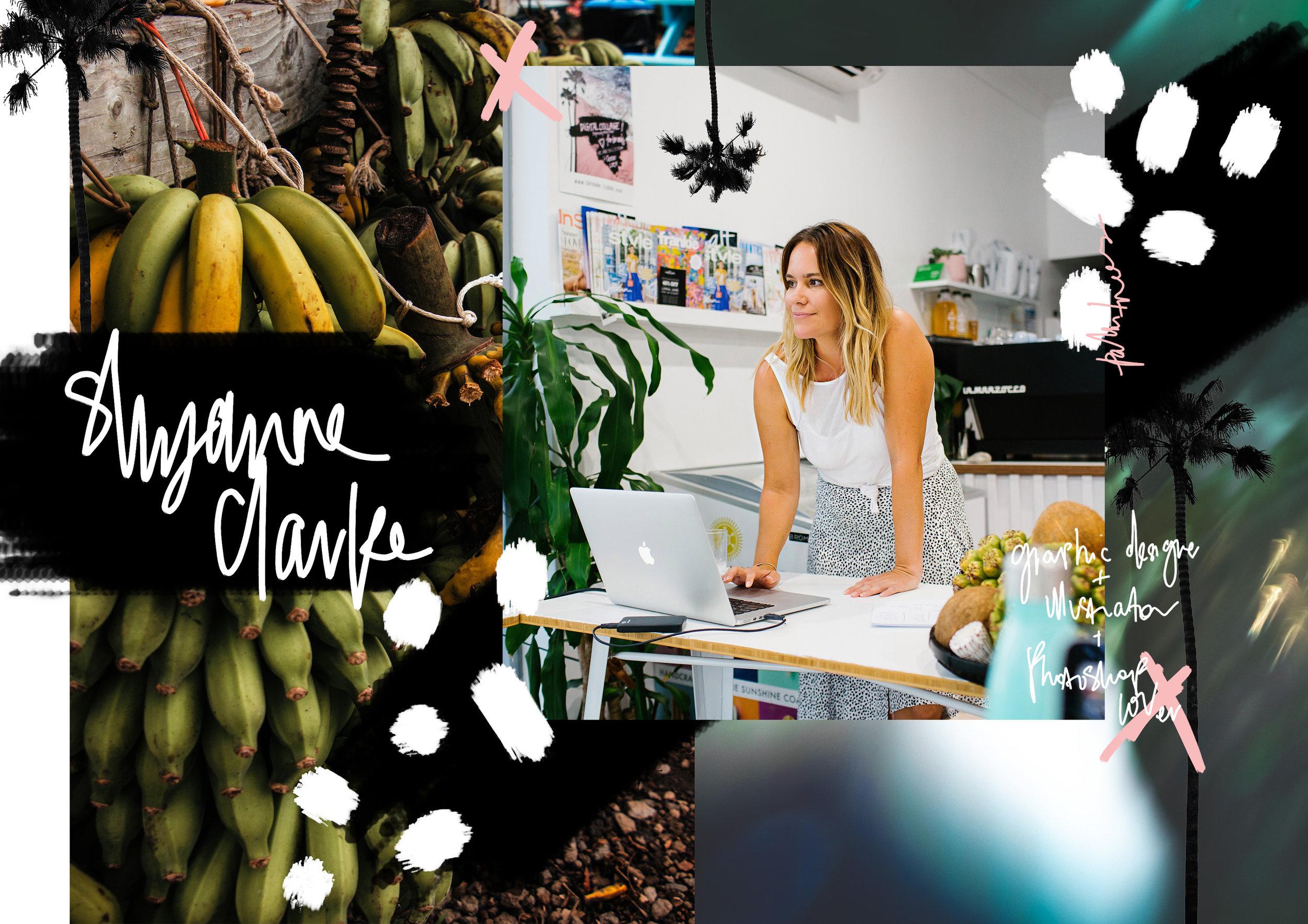 Shyanne Clarke Graphic Design_ Illustrator_ Photoshop Teacher_ Digital Collage.jpg