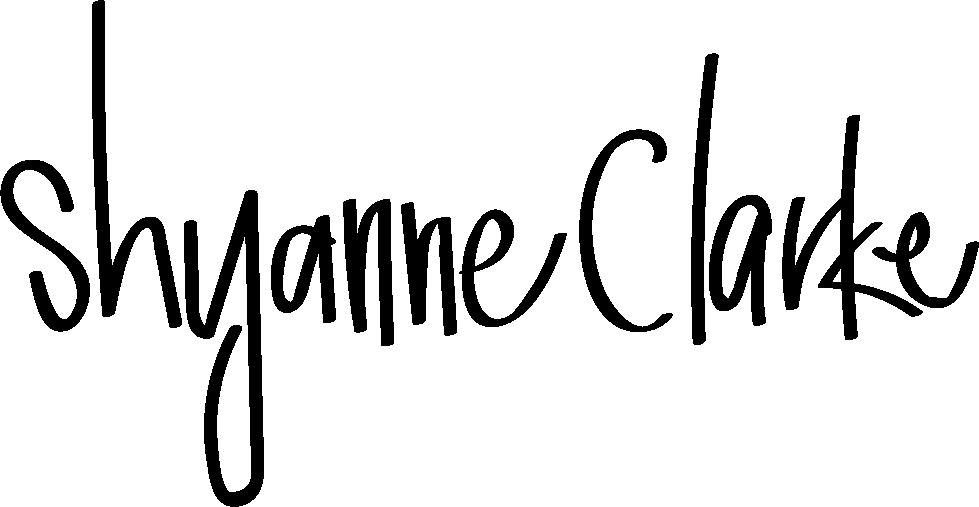 Shyanne Clarke hand logo.png