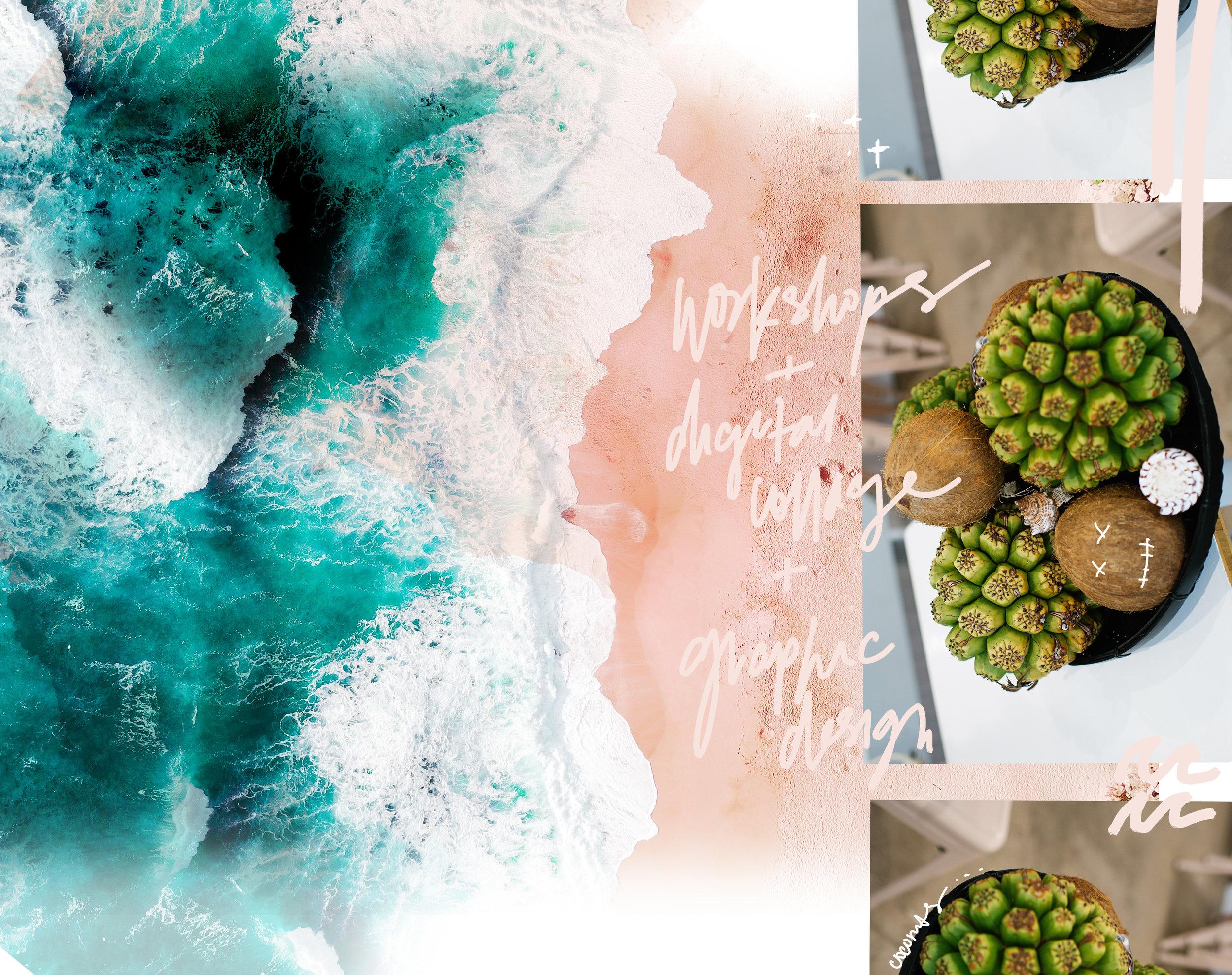 Shyanne Clarke_Work with me_ Graphic Design_ Illustrator_ Photoshop Teacher_ Digital Collage.jpg