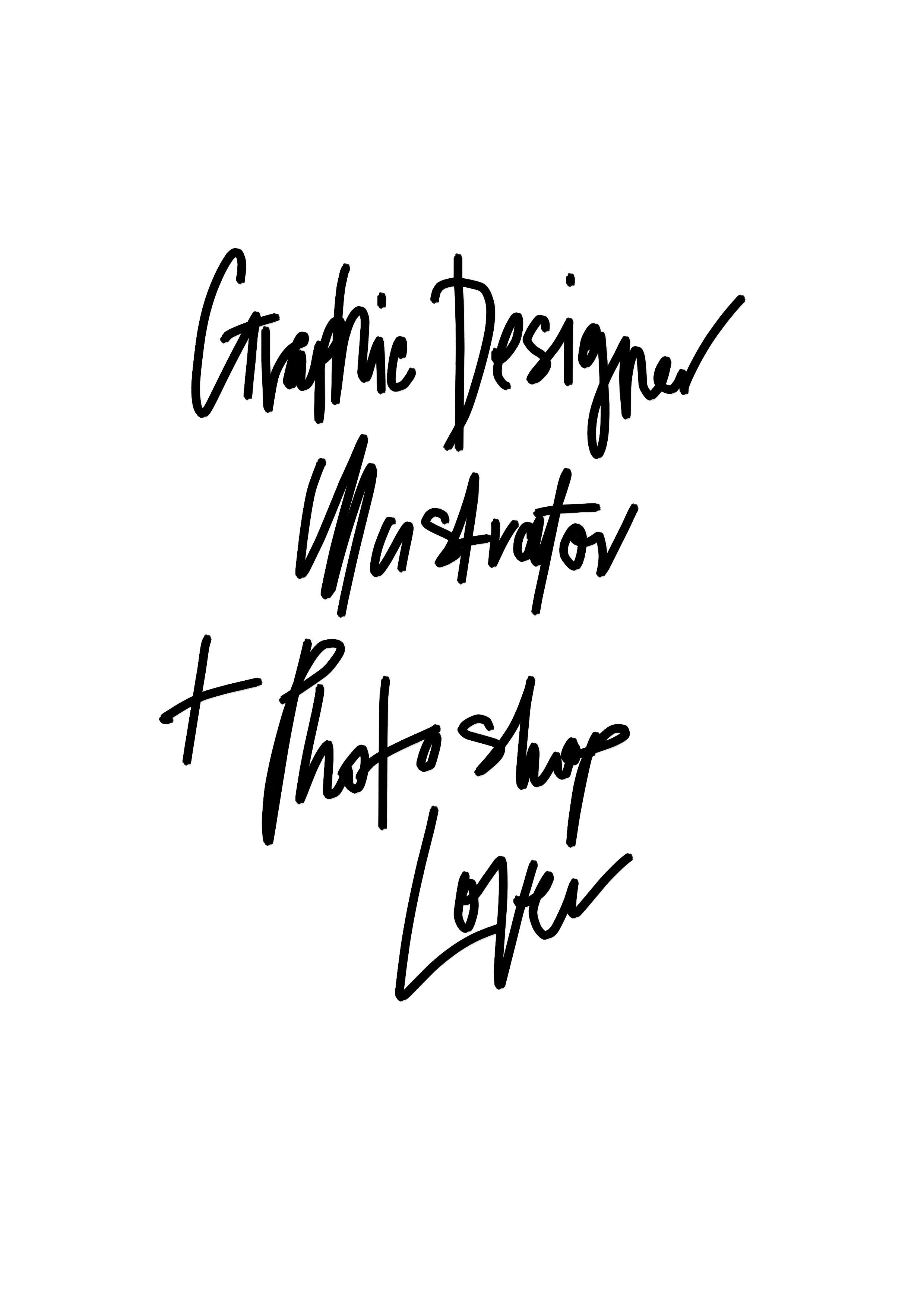 Shyanne Clarke Graphic Design_ Illustrator_ Photoshop Lover_ Digital Collage.jpg